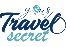 Your Travel Secret